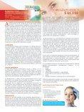 Revista: Vida Saludable 3ra. Edición - Page 5