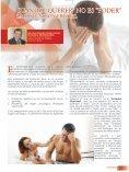 Revista: Vida Saludable 3ra. Edición - Page 7