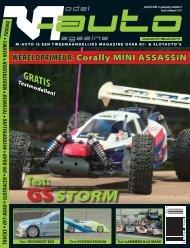 M-auto magazine | 02