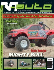 M-auto magazine | 03