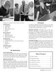 Academy for Lifelong Learning - Page 3