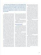 Un seul ours debout - Baptiste Morizot - Page 2