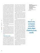 Un seul ours debout - Baptiste Morizot - Page 3