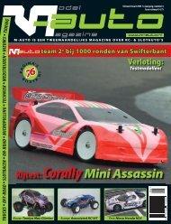 M-auto magazine | 06