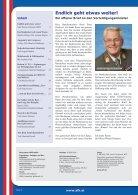 AFH Herbstzeitung 2016 - Seite 2