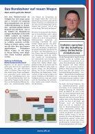 AFH Herbstzeitung 2016 - Seite 3