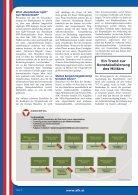 AFH Herbstzeitung 2016 - Seite 4