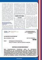 AFH Herbstzeitung 2016 - Seite 5