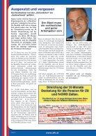 AFH Herbstzeitung 2016 - Seite 6