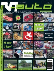 M-auto magazine | 07