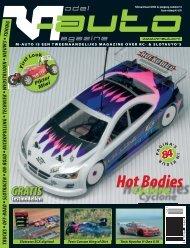 M-auto magazine | 12