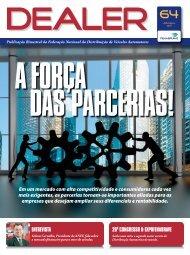 Revista_Dealer_64_Fenabrave_2016