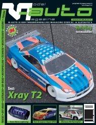 M-auto magazine | 14