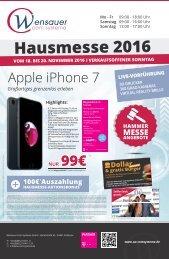 Hausmesse-Prospekt_8s_2016-web