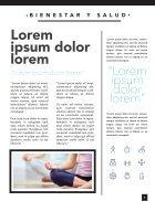 Boletin-RH-ok - Page 7