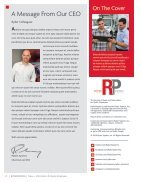 178085 RYDER Newsletter_A - Page 2