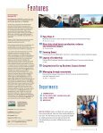 COOPERATIVES - Page 3