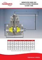 Catálogo Flowserve - Page 7