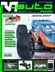 M-auto magazine | 22