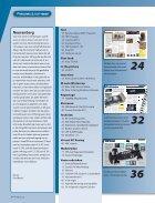 #verzamel M-auto_24 - Page 6