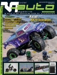 M-auto magazine | 27