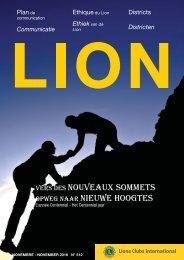 Lion_512 web