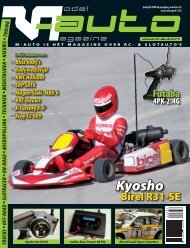 M-auto magazine | 32