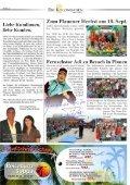 Komplett - Kolonnaden - Page 2