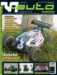 M-auto magazine | 35
