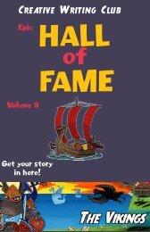 Hall_of_Fame_vol9