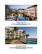 combined resorts 2 documents - Page 3