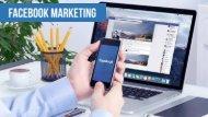 Aula_Facebook_Marketing