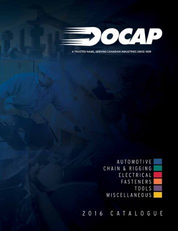 Docap 2016