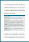 Science Europe Position Statement - Page 4