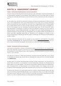 Businessplan Jukeboxer - Seite 3