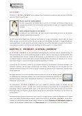 Businessplan Jukeboxer - Seite 7