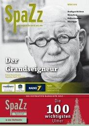 2012 - KSM Verlag