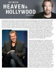 GOODlife Magazine November 2016 - Page 2