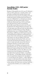 MAINZ-LERCHENBERG - vhs Mainz - Seite 3