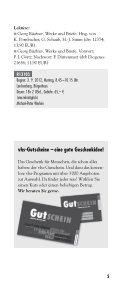 MAINZ-LERCHENBERG - vhs Mainz - Seite 4