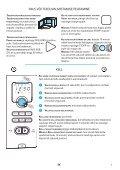 KitchenAid VT 265 SL - Microwave - VT 265 SL - Microwave ET (858726599890) Istruzioni per l'Uso - Page 7