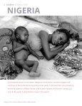 NIGERIA - Page 2