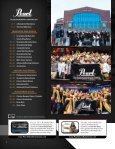 MARCHING & CONCERT - Page 2