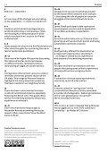 base - Page 3