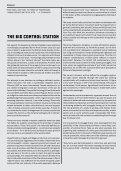 base - Page 4