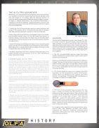 OLFA - Page 2