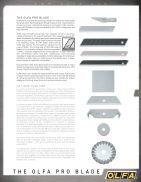 OLFA - Page 5
