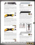 OLFA - Page 7