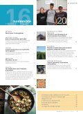 POSTE-PUBLICATIONS - Page 3