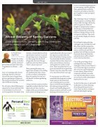 Living Well 60+ January-February 2014 - Page 7